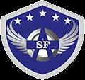 logo theme